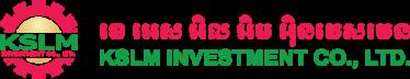 KSLM_logo