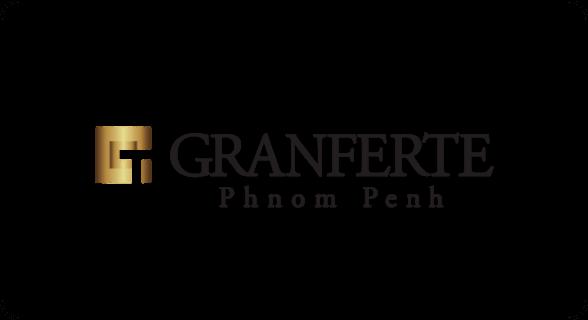 Granfee