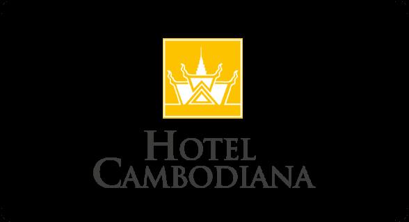 cambodiana-logo