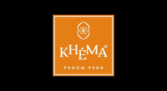khema-logo
