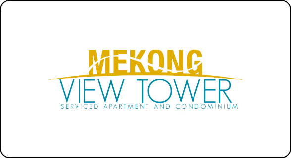 mekong-view-tower